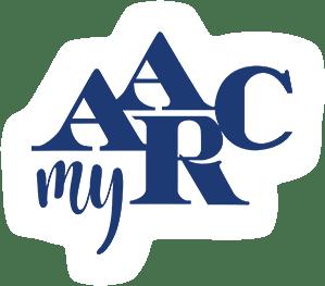 MyAARC Logo