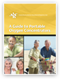 Guide to Portable Oxygen Concentrators