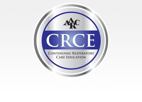 https://www.aarc.org/wp-content/uploads/2014/09/crce-list-image.jpg