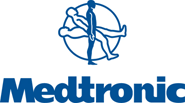 Medtronic Corporate Partner