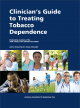 Free AARC Courses — Tobacco Dependence