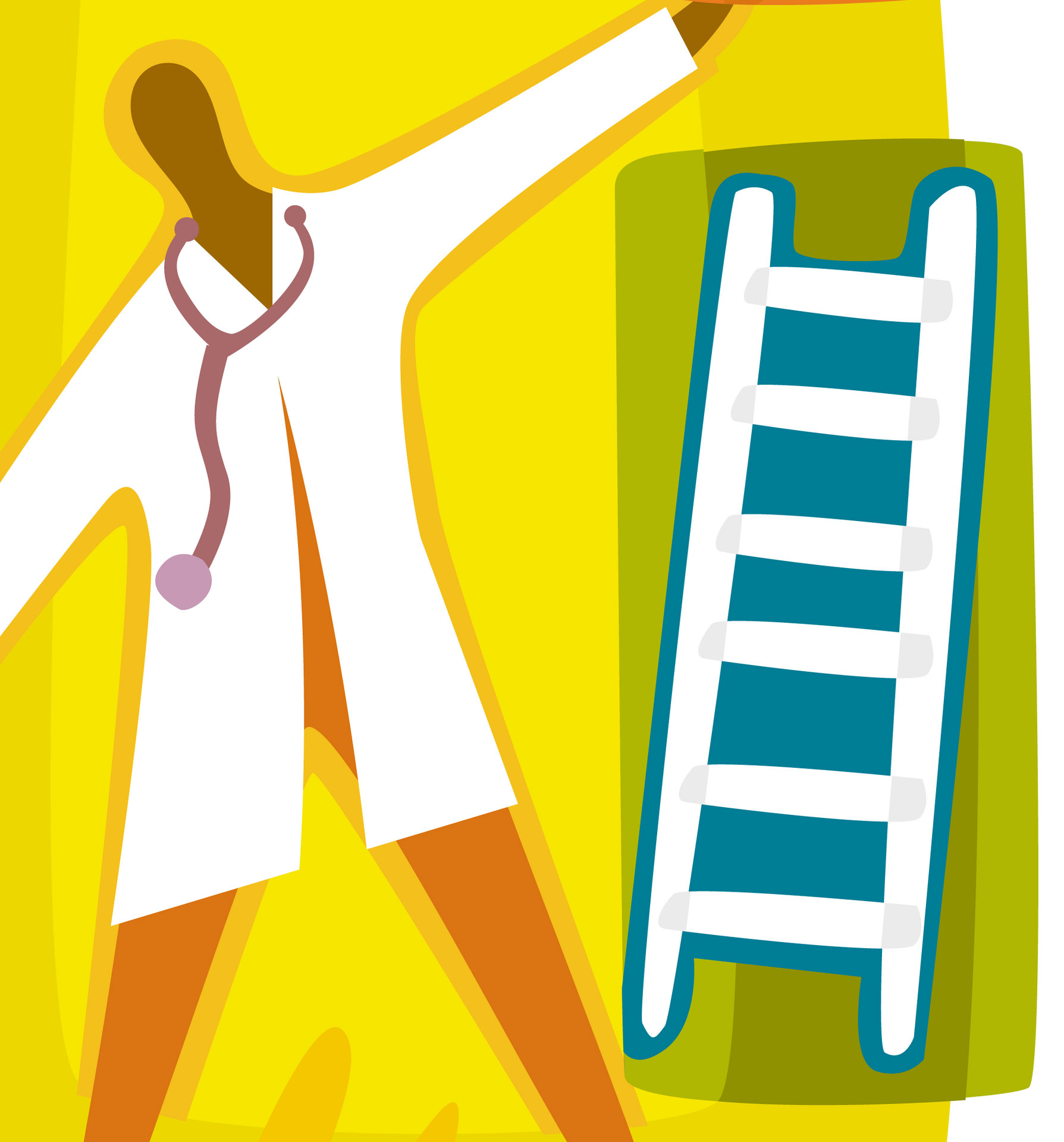 clinical-ladder