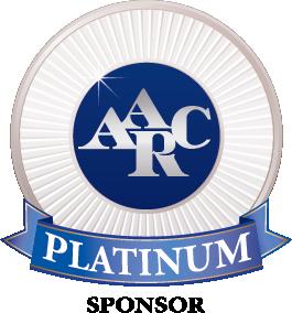 AARC Platinum Corporate Partner