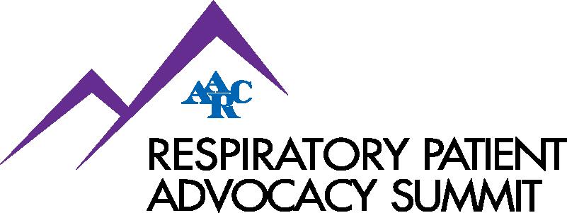 AARC Respiratory Patient Advocacy Summit