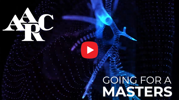 thumbnail for career pathways Masters video