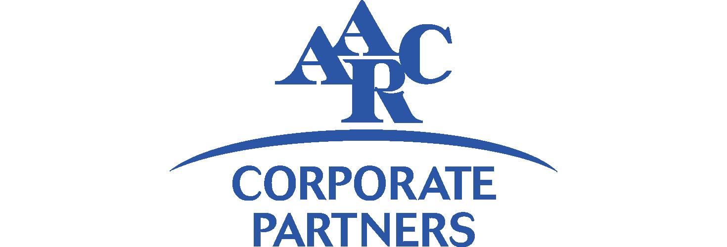AARC Corporate Partner logo